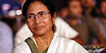 Mamata Banerjee's letter to the Prime Minister against the withdrawal of troops from Darjeeling