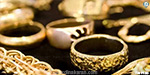Action test throughout Tamilnadu 9.17 lakh does not come into account 113 gram gold jewelery confiscated: The vulnerability department seized