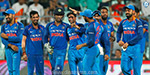 India's greatest win in Kuldeep's hat-trick