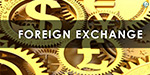 Last month alone Foreign exchange earned Rs 13,922 crore