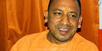 Next month will happen UP Local elections The Chief Minister Yogi ?: The first challenge after the rule