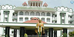 Madurai branch dismissed by the Supreme Court seeking the removal of 18 MLAs