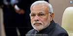 Prime Minister Narendra Modi will again travel to Gujarat