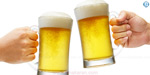 Drinking Alcohol May Improve Your Foreign Language