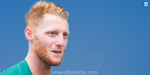 Strike in the nightclub Ben Stokes arrested: removal from the team