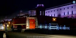 Fire breaks out at PMO early this morning, no injuries