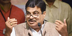 Motor companies need to produce electric vehicles to reduce pollution: Union Minister Nitin Gadkari