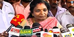 What mercal film, with the benefit of the people? Tamilisai Soundarajan Review