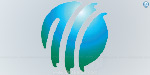 International Cricket Council action In the T20 match, TRS
