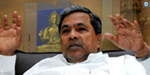 Justice in the Cauvery case: Chief Minister Siddaramaiah