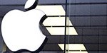 Apple company ready for digital money transaction in India