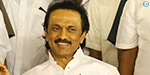 Tamil Nadu government has no concern over the death of dengue fever: MK Stalin condemns