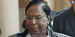 Chief Minister Narayanasamy informed Check to minimize bus fares
