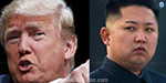 The conflict with the United States ends up The nuclear arsenal will explode at any time: threaten North Korea in the UN