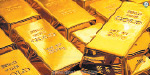 Hijackers were kidnapped 60 lakh gold seized
