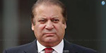 Nawaz Sharif, charged with corruption in family