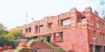 The GSOCH Committee Affair: The next controversy erupted in JNU University
