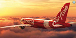 Air Asia offering direct flights to Trichy to travel to Thailand
