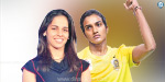 Japan Open Badminton Saina, sindhuprogress