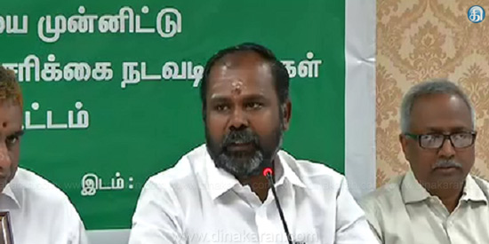 Teachers are not paid salaries: Tamilnadu state information in the High CourtTeachers are not paid salaries: Tamilnadu state information in the High Court