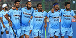 Asian Cup hockey: India's 3-1 defeat to pakistan