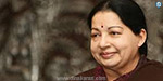 Jayalalithaa's suspicion of death Request for CBI inquiry