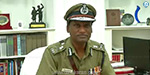Anita's death report to be submitted soon at Human Rights Commission: DGP TK Rajendran information