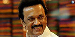 Forget the Minister of Fisheries Jeyakumar thinks that the fishermen have a brutal attack on MK Stalin