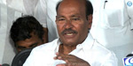 Agriculture will be completely destroyed if it is transferred to the central list: Ramadoss