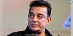 'Mersal' of the film Kamal's opposition to re-censorship
