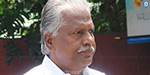 BSP granted political recognition to AIADMK People in Tamil Nadu do not believe: KP Munusamy retaliate Tamil