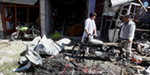 24 killed in car bomb attack on Afghan bus