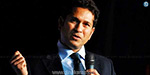 'enmity' absence in the Tests disappoints: Sachin's remorse