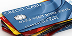 On July 1 will increase after the credit card bill? Banks advising clients