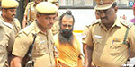 Life imprisonment in Rajiv killing prison department is trying to get me sick