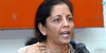 Close tasmac and save our life : woman's request to congress candidate gopi