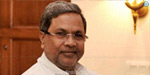 Drought has occurred Synthetic Rain in the regions: Chief Minister Siddaramaiah confirmed