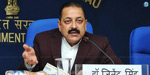 Modi government does not intervene in the functioning of CBI: central minister says