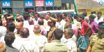 AIADMK moves because of lack of eye: People turmoil near Andipatti