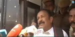 Vaiko has been sentenced to 35 days in jail: denying the bail