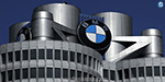 Diesel car engines do not violate the rules of production: BMW description