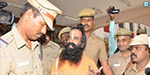 Murugan asserted that in the Vellore Central Jail today,