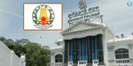 Job opportunity for unemployed people to 10 thousand MP Keecmuniyappa: rupacacitar Speech