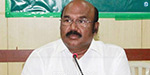 Dinakaran Support MLA Successful Minister Jayakumar's Speech Discussion: Survey in the Assembly