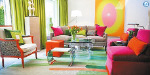Home furnishings at low cost