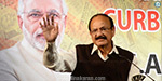 4 new smart cities in Tamilnadu; Rs 57,000 crore allocated: Minister Venkaiah Naidu's announcement