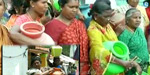 AIADMK candidates complicated by competition for independents: 5 Shanmugam competition in Villupuram