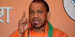 gorakpur is the picnic spat? Yogi's attack on Rahul Gandhi