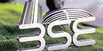 Sensex rises 154 points in early trade