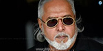 New evidence in the court against Vijay Mallya